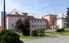 Moravský Beroun